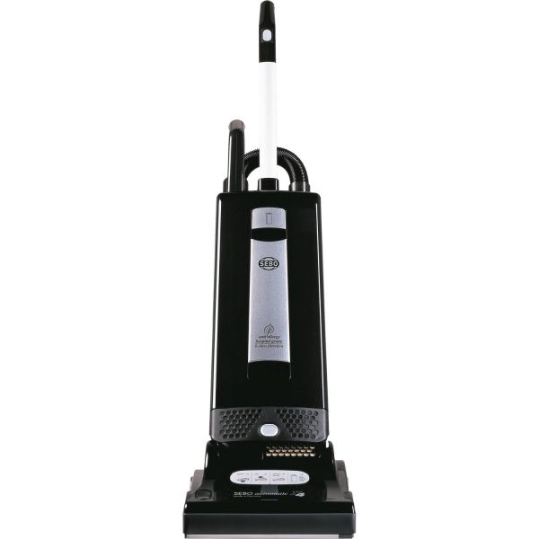 Sebo X4 Red Eco 90578GB Upright Vacuum