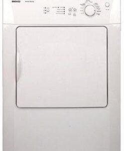 Beko-DVSC711W-White