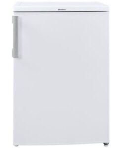 Blomberg-FNE1531P-   1