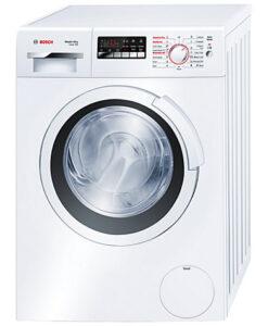 W V H 28360GB. WHITE