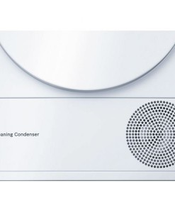 wtb84200gb_ self cleaning condensor
