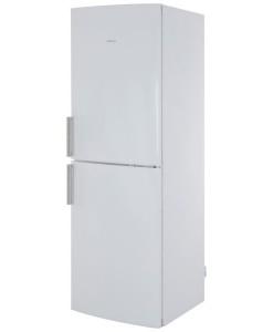 Siemens-KG34NVW24G-  2