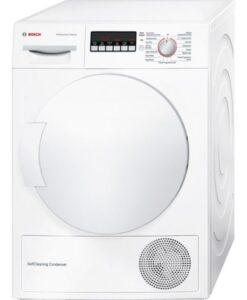 bosch-heat-pump-1