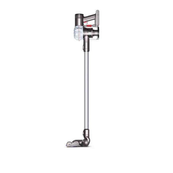 Dyson V6 Flexi Cordless Handheld Amp Upright Vacuum Cleaner