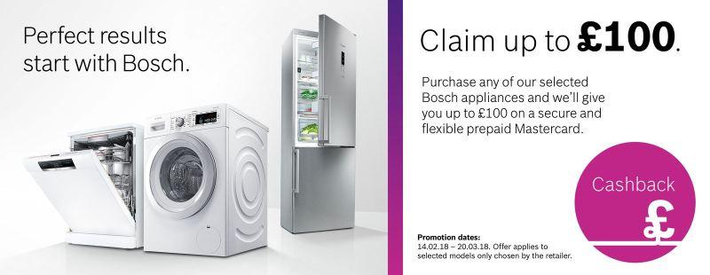 MCIM02537131_Bosch_3200x1240_AW
