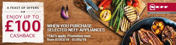 Neff-100-Cashback-573x148