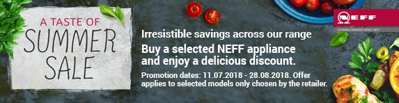 Neff-Summer-Sale-573x148