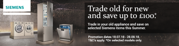 Siemens-Trade-and-Save-573x148