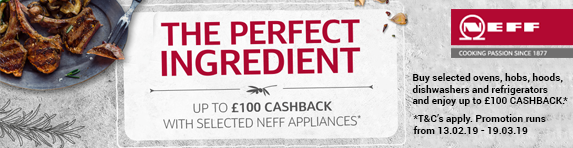 Neff-Perfect-Ingredient-573x148