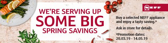 Neff-Spring-Savings-573x148