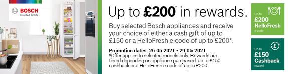 Bosch-Rewards-573x148-slider