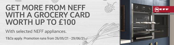 Neff-GroceryCard-573x148
